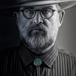 Harry Janssen