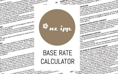Protected: BASE RATE CALCULATOR