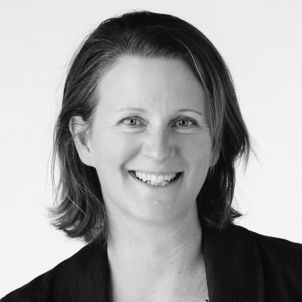 Catherine Cattanach M.NZIPP IV