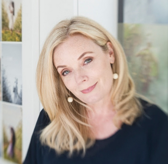 Esther Bunning